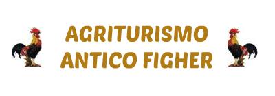 agriturismo_antico_figher_musile_di_piave_venezia_logo_italy_eat_food