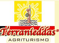 AGRITURISMO TERRANIEDDAS