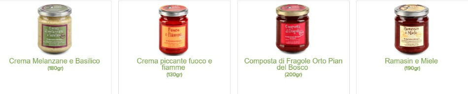 agriturismo_orto_del_pian_bosco_prodotti