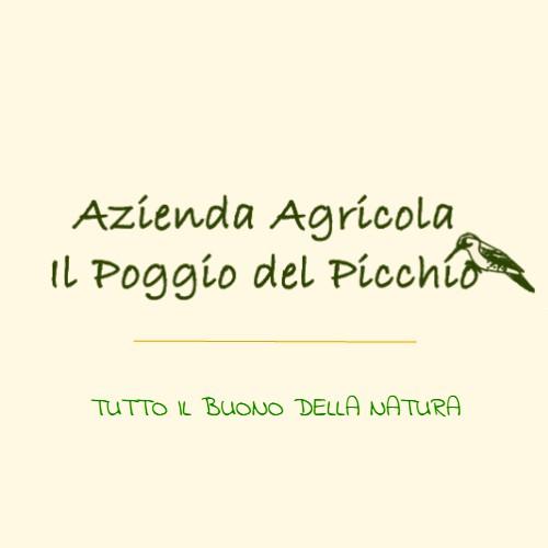 azienda_agricola_il_poggio_del_picchio_italyeatfood-it