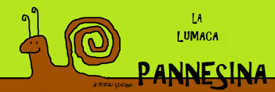 AZIENDA AGRICOLA LA LUMACA PANNESINA italy_eat_food
