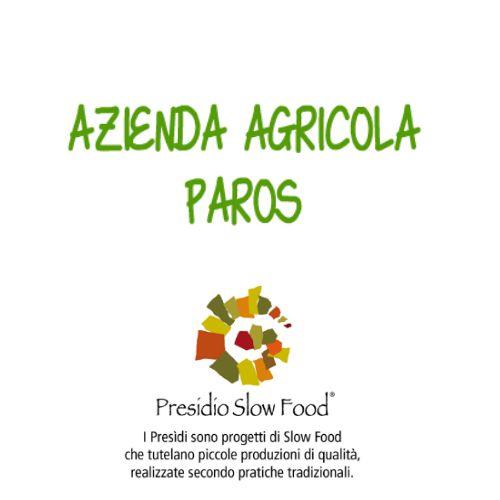 azienda_agricola_paros_italyeatfood