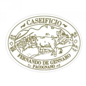 Caseificio Dé Gennaro
