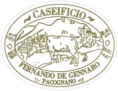 caseificio fernando de gennaro italy_eat_food