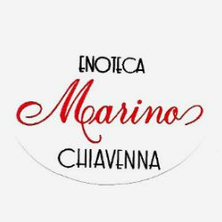 ENOTECA MARINO CHIAVENNA