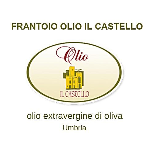 evidenza-frantoio_il_castello