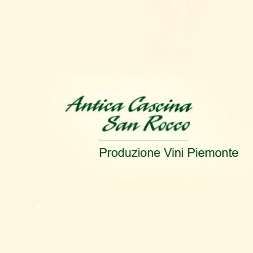 evidenza_antica_cascina_san_rocco_produttori_vini_piemonte-vendita_su_italyeatfood.it_.jpg
