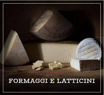 formaggi_latticini
