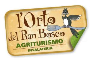 AGRITURISMO L'ORTO DEL PIAN BOSCO italy_eat_food