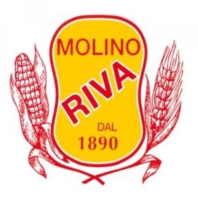 molino_riva_farina_grano_saraceno_italyeatfood.it