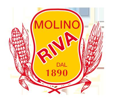 FARINA E GRANO SARACENO MOLINO RIVA
