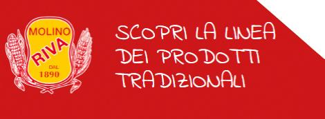 molino_riva_garbagnate_monastero_lecco_prodotti_italy_eat_food