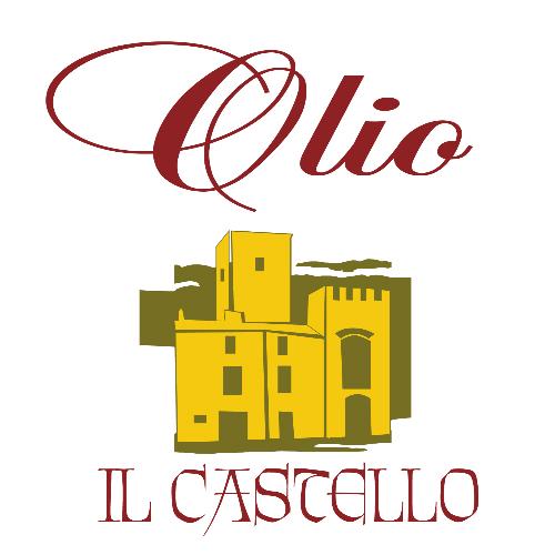oleificio sociale foligno olio il castello