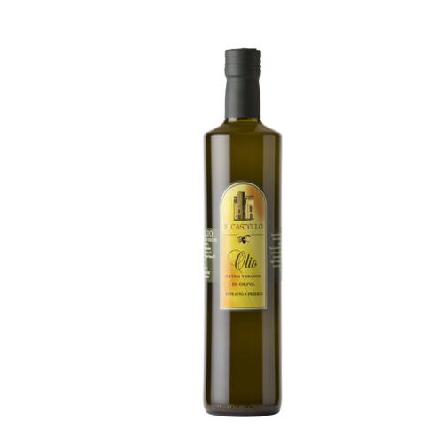 olio_extravergine_il_castello_500ml_vendita_online_olio_italyeatfood.it_.png