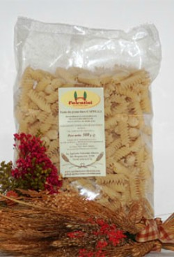 organic-pasta-producers