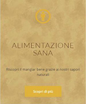 pastificio_artigianale_sapori_del_vallo_alimentazione_sana_italy_eat_food