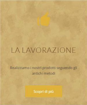 pastificio_artigianale_sapori_del_vallo_la_lavorazione_italy_eat_food