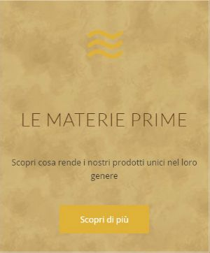 pastificio_artigianale_sapori_del_vallo_materie_prime_italy_eat_food