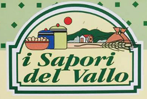 pastificio_i_sapori_del_vallo_silla_di_sassano_salerno_logo_italy_eat_food