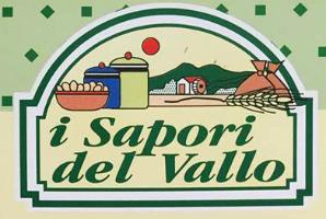 Pastificio i sapori del vallo silla di sassano italy eat for Pulizie domestiche salerno