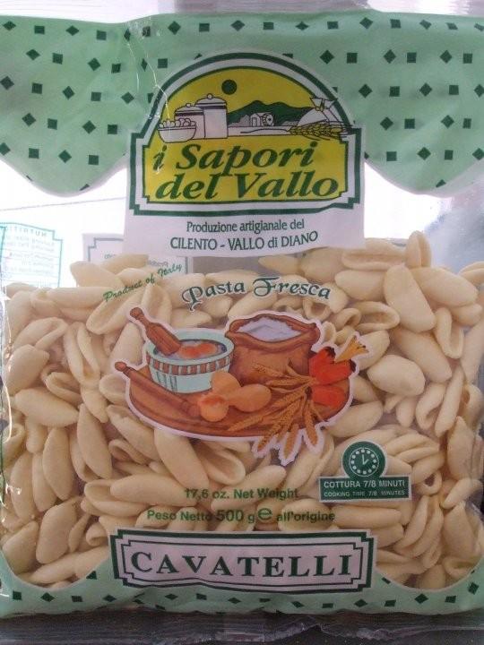 pastificio_i_sapori_del_vallo_silla_di_sassano_salerno_pasta_fresca_cavatelli_italy_eat_food