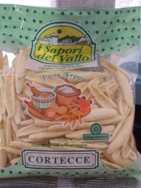 pastificio_i_sapori_del_vallo_silla_di_sassano_salerno_pasta_fresca_cortecce_italy_eat_food