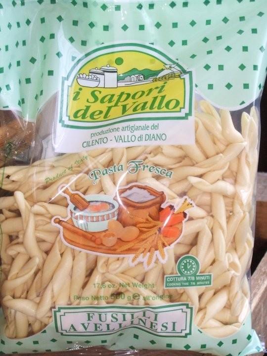 pastificio_i_sapori_del_vallo_silla_di_sassano_salerno_pasta_fresca_fusilli_avellinesi_italy_eat_food
