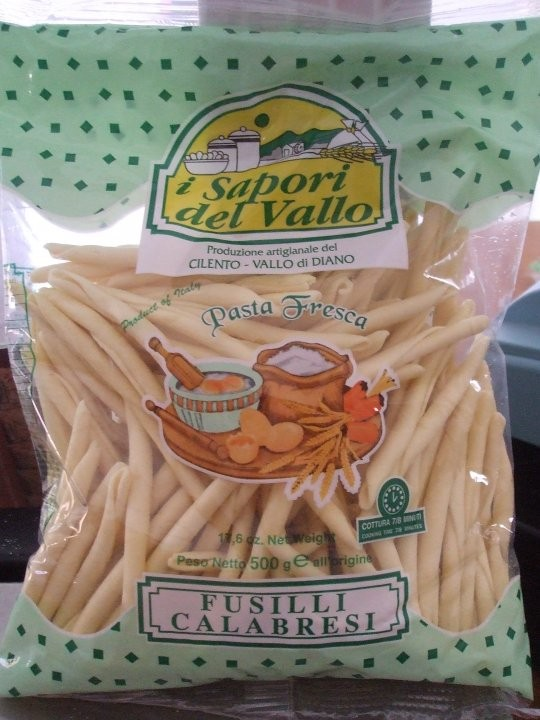 pastificio_i_sapori_del_vallo_silla_di_sassano_salerno_pasta_fresca_fusilli_calabresi_italy_eat_food