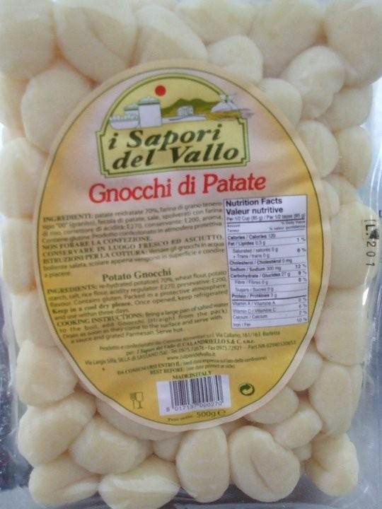 pastificio_i_sapori_del_vallo_silla_di_sassano_salerno_pasta_fresca_gnocchi_italy_eat_food