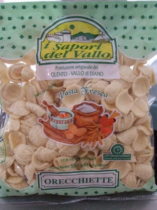 pastificio_i_sapori_del_vallo_silla_di_sassano_salerno_pasta_fresca_orecchiette_italy_eat_food