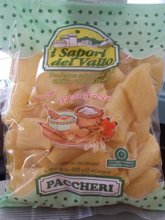 pastificio_i_sapori_del_vallo_silla_di_sassano_salerno_pasta_fresca_paccheri_italy_eat_food