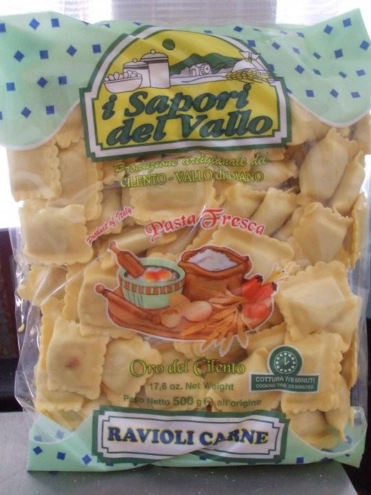 pastificio_i_sapori_del_vallo_silla_di_sassano_salerno_pasta_fresca_ravioli_carne_italy_eat_food