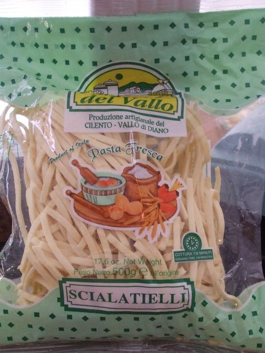 pastificio_i_sapori_del_vallo_silla_di_sassano_salerno_pasta_fresca_scialatielli_italy_eat_food