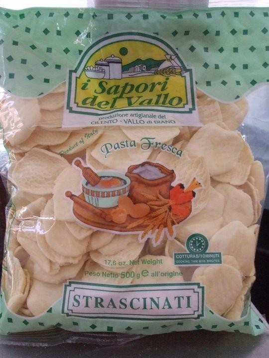 pastificio_i_sapori_del_vallo_silla_di_sassano_salerno_pasta_fresca_strascinati_italy_eat_food