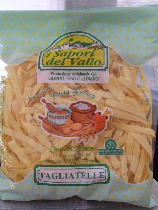 pastificio_i_sapori_del_vallo_silla_di_sassano_salerno_pasta_fresca_tagliatelle_italy_eat_food