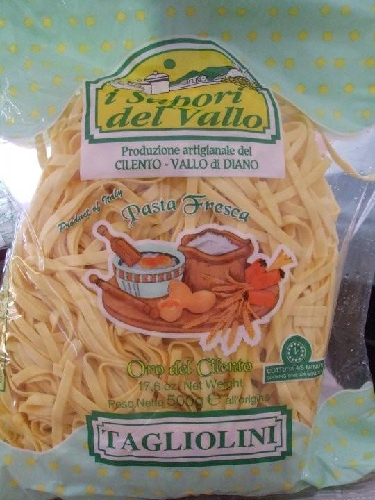 pastificio_i_sapori_del_vallo_silla_di_sassano_salerno_pasta_fresca_tagliolini_italy_eat_food
