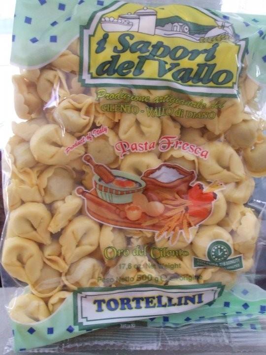pastificio_i_sapori_del_vallo_silla_di_sassano_salerno_pasta_fresca_tortellini_italy_eat_food