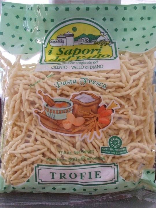 pastificio_i_sapori_del_vallo_silla_di_sassano_salerno_pasta_fresca_trofie_italy_eat_food