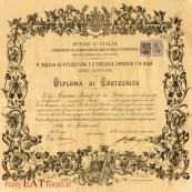 produttori_vino_fratelli_massara_redavalle_pavia_riconoscimenti_diploma_enotecnico_italy_eat_food