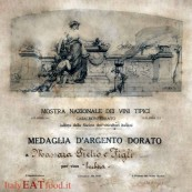 produttori_vino_fratelli_massara_redavalle_pavia_riconoscimenti_medagli_d'argento_italy_eat_food