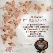 produttori_vino_fratelli_massara_redavalle_pavia_riconoscimenti_vini_pregiati_oltrepo_pavese_italy_eat_food