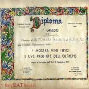 produttori_vino_fratelli_massara_redavalle_pavia_riconoscimenti_vini_tipici_oltrepo_pavese_italy_eat_food