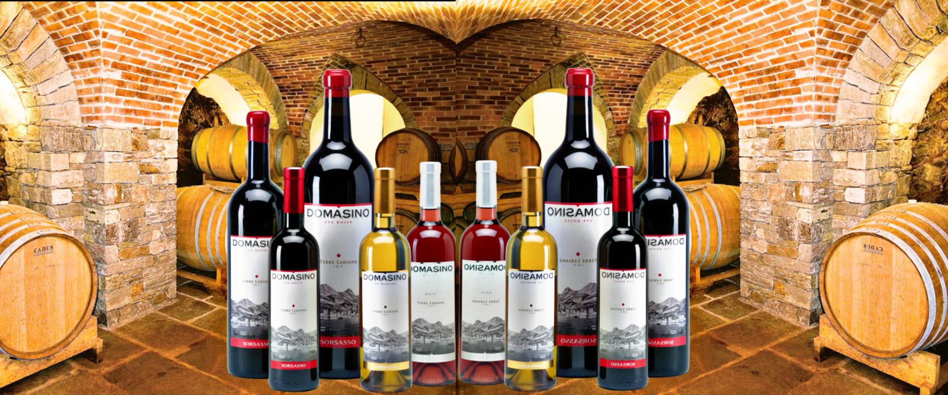 produttori_vino_rosso_azienda_sorsasso_italyeatfood.png