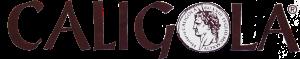 ristorante_pizzeria_hostaria_caligola_sant'antioco_carbonia_iglesias_logo_italy_eat_food