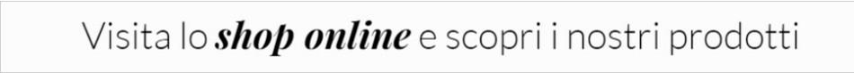 vendita_online