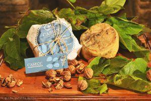 le_affinita_gustative_pecorini_marche_casecc_italy_eat_food