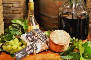 le_affinita_gustative_pecorini_marche_ccrosta_vino_italy_eat_food