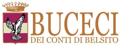 azienda vitivinicola buceci palermo_marineo_logo_italy_eat_food