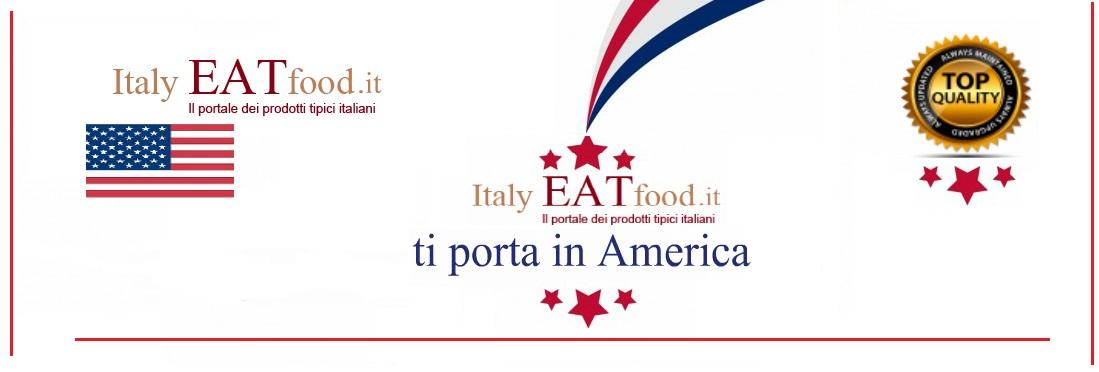banner_america-italyeatfood.it