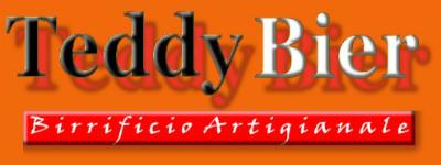 birrificio_artigianale_teddy_bier_trento_mori_logo_italy_eat_food